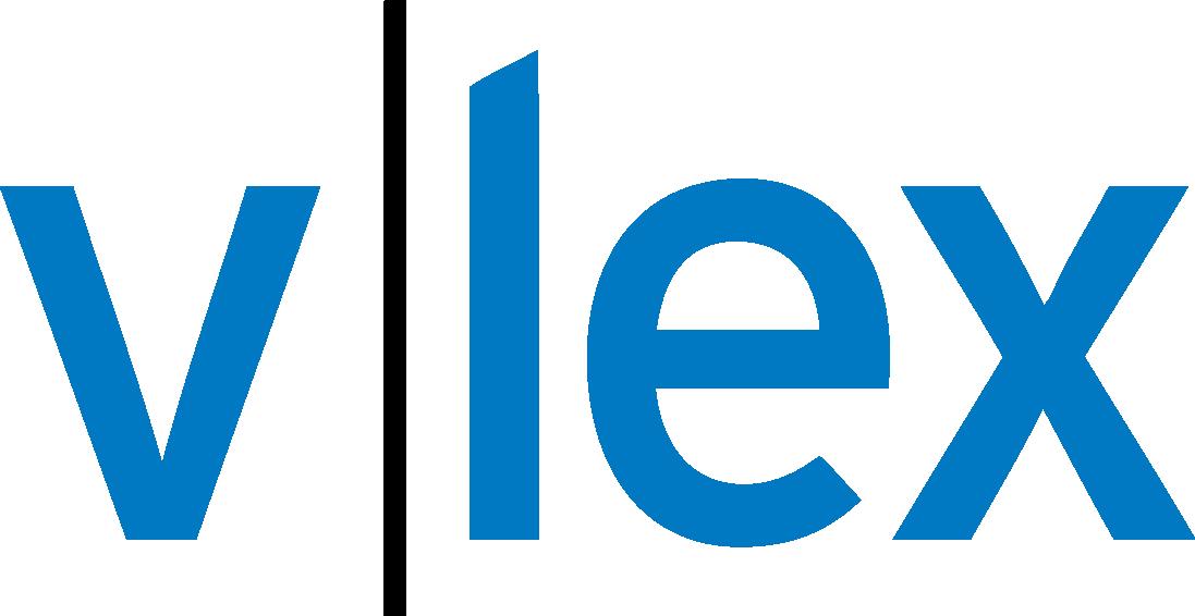 vlex.co.uk